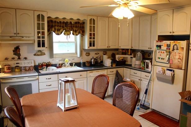 See Remarks, Single Family - Landisville, NJ (photo 4)