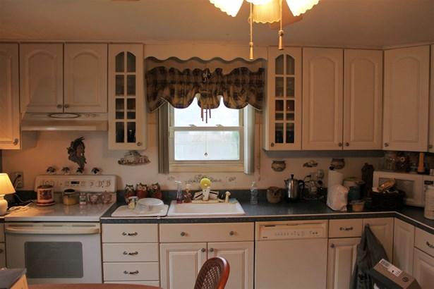 See Remarks, Single Family - Landisville, NJ (photo 5)