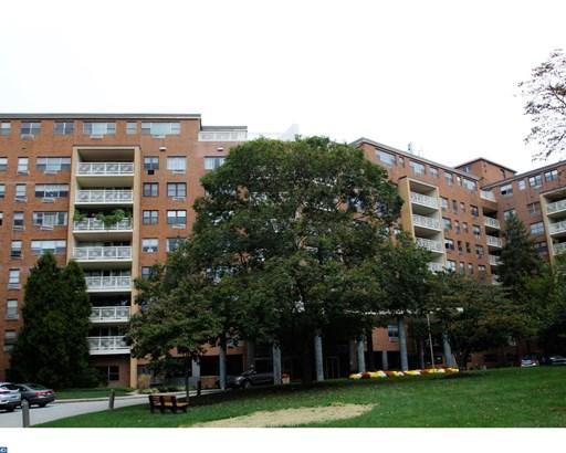 Unit/Flat, Other - ELKINS PARK, PA (photo 1)