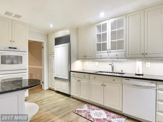 Townhouse, Colonial - NORTH BETHESDA, MD (photo 4)