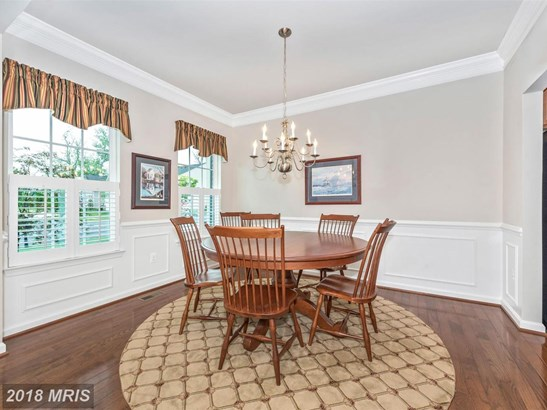 Colonial, Duplex - NEW MARKET, MD (photo 5)