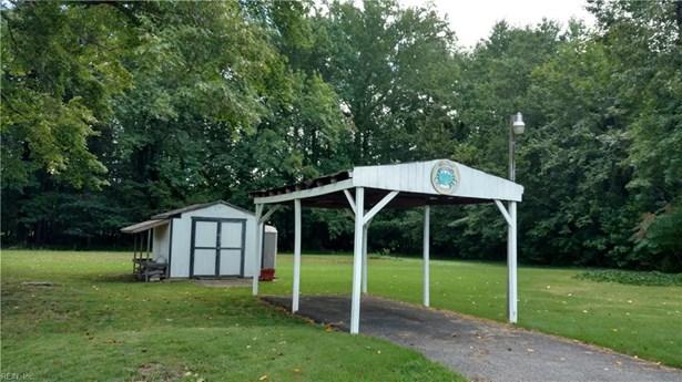 Ranch, Single Family - King William County, VA (photo 4)