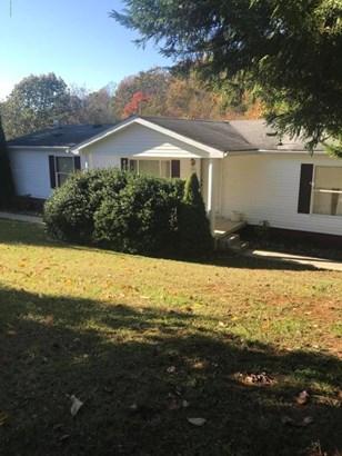 Mobile Home Double, Detached - Pulaski, VA (photo 2)