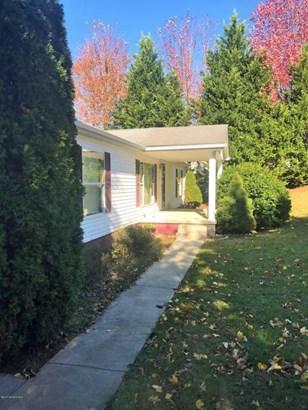 Mobile Home Double, Detached - Pulaski, VA (photo 3)