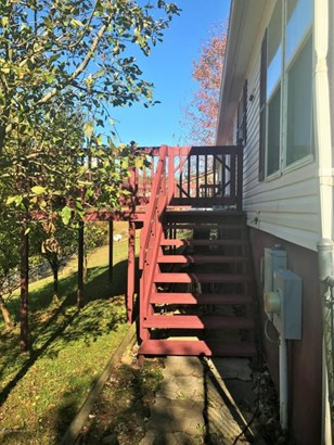 Mobile Home Double, Detached - Pulaski, VA (photo 5)