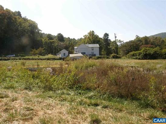 Farm House, Detached - LOVINGSTON, VA (photo 4)