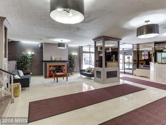 Hi-Rise 9+ Floors, Art Deco - ARLINGTON, VA (photo 3)