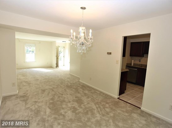 Townhouse, Colonial - GAITHERSBURG, MD (photo 5)