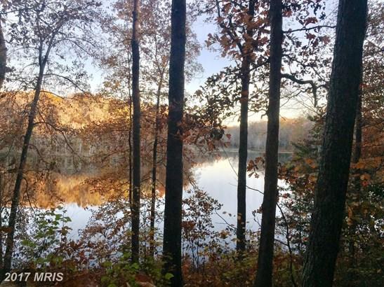 Lot-Land - SPOTSYLVANIA, VA (photo 2)