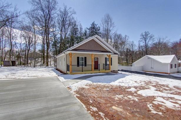 Residential, Ranch - Lynchburg, VA (photo 2)