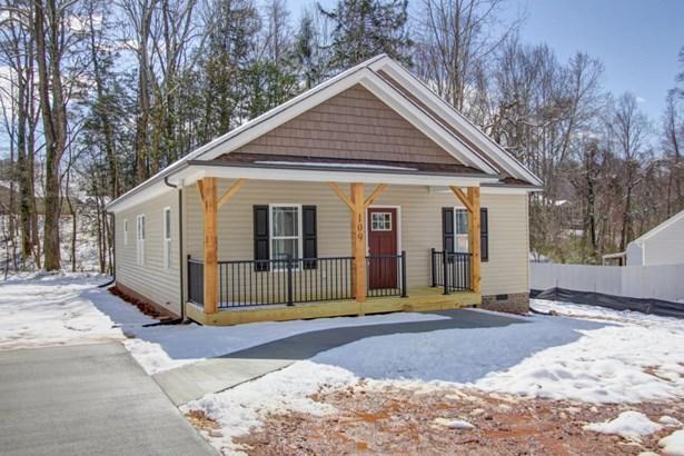 Residential, Ranch - Lynchburg, VA (photo 3)