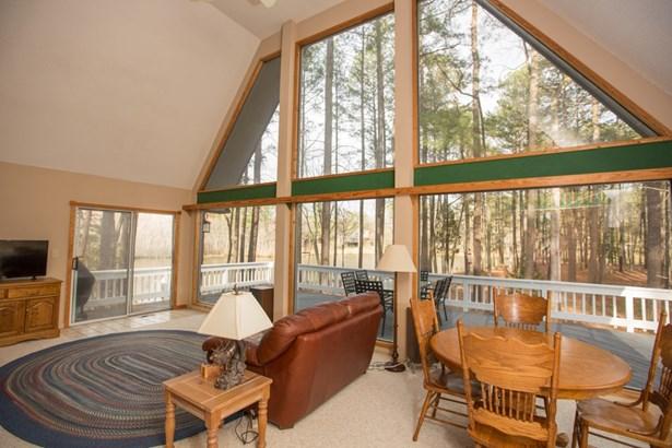 Residential/Vacation, 1 Story - Gasburg, VA (photo 5)