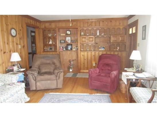 Ranch, Single Family - Mechanicsville, VA (photo 3)
