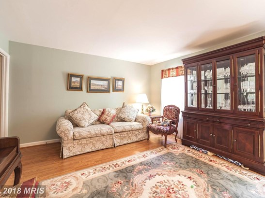 Townhouse, Colonial - NORTH POTOMAC, MD (photo 4)