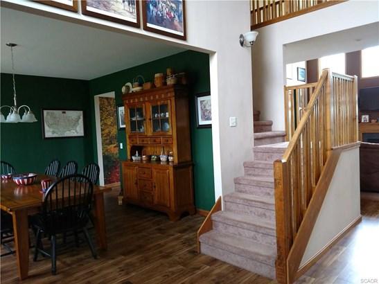 Craftsman, Single Family - Millsboro, DE (photo 4)