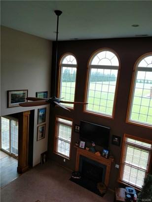 Craftsman, Single Family - Millsboro, DE (photo 5)