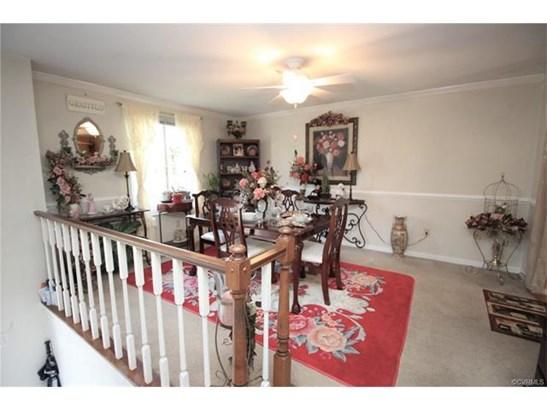 Split Foyer, Single Family - Glen Allen, VA (photo 2)