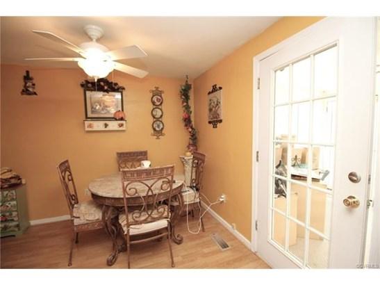 Split Foyer, Single Family - Glen Allen, VA (photo 3)