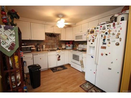 Split Foyer, Single Family - Glen Allen, VA (photo 5)