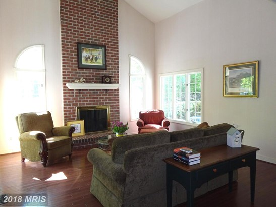 Colonial, Detached - MONKTON, MD (photo 3)
