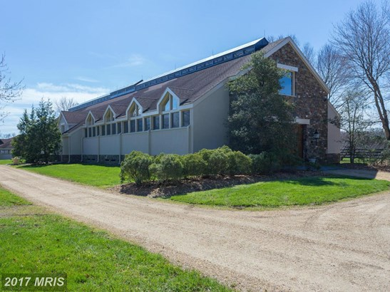 Commercial - UPPERVILLE, VA (photo 1)