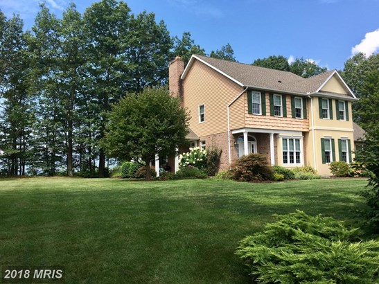 Traditional, Detached - CRESAPTOWN, MD (photo 4)