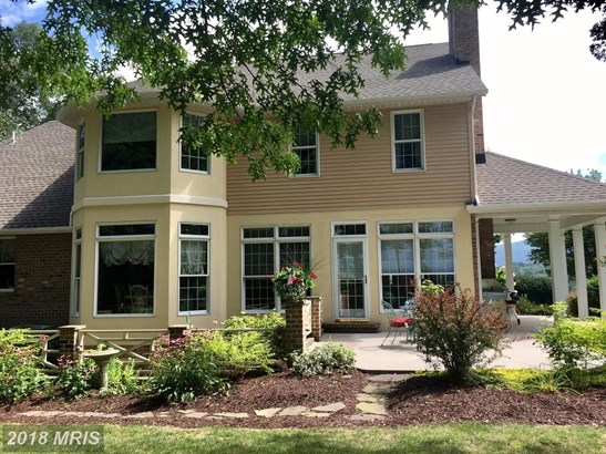 Traditional, Detached - CRESAPTOWN, MD (photo 5)