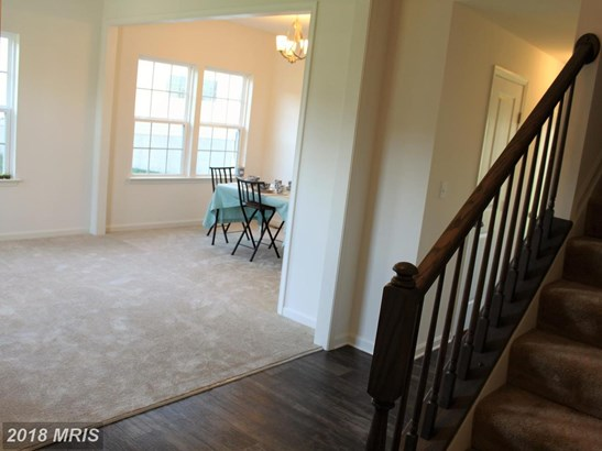 Colonial, Detached - EDGEWOOD, MD (photo 2)