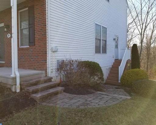 Colonial, Detached - LIMERICK, PA (photo 2)