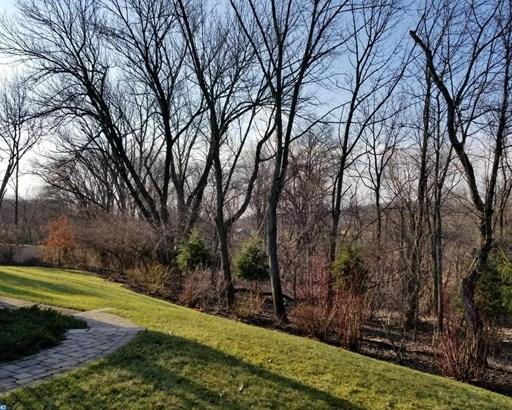 Colonial, Detached - LIMERICK, PA (photo 4)