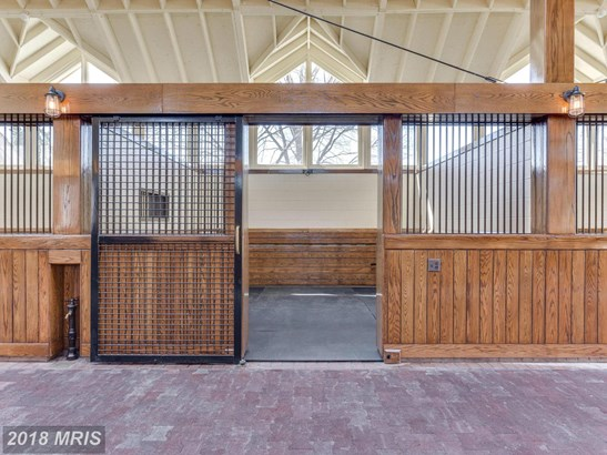 Commercial - UPPERVILLE, VA (photo 3)