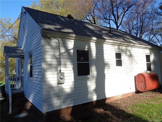 Cottage/Bungalow, Single Family - Colonial Heights, VA (photo 3)