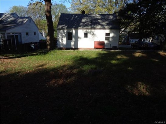 Cottage/Bungalow, Single Family - Colonial Heights, VA (photo 4)