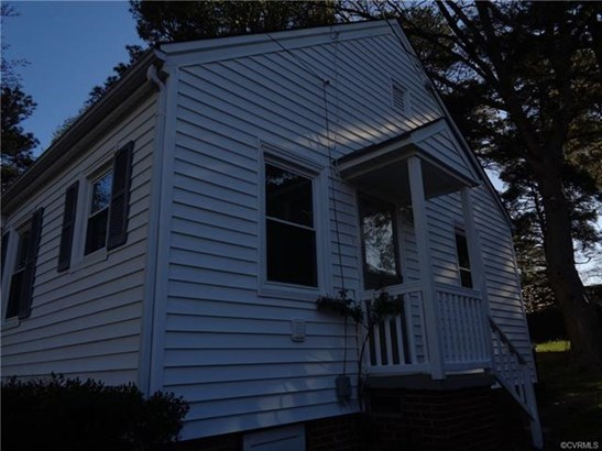 Cottage/Bungalow, Single Family - Colonial Heights, VA (photo 5)