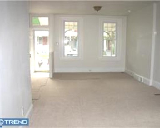 Semi-Detached, Colonial - NORRISTOWN, PA (photo 3)
