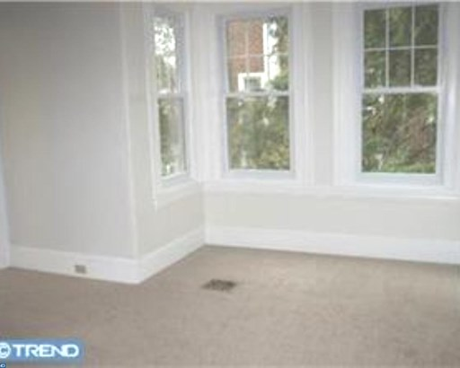 Semi-Detached, Colonial - NORRISTOWN, PA (photo 4)