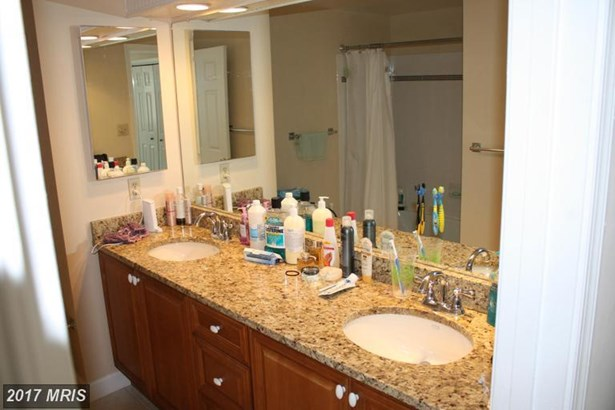 Mid-Rise 5-8 Floors, Traditional - BALTIMORE, MD (photo 5)