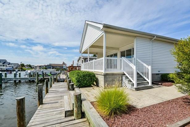 Single Family Home - Ocean City, MD (photo 2)