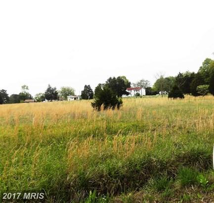 Farm House, Detached - REMINGTON, VA (photo 3)
