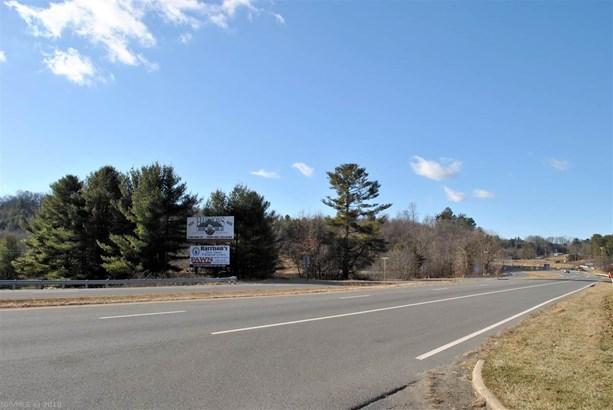Land - Hillsville, VA (photo 2)