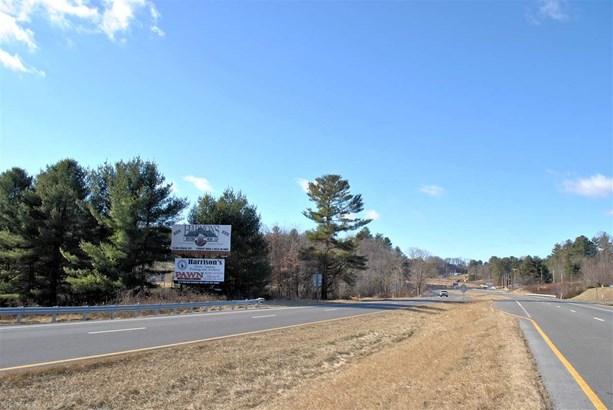 Land - Hillsville, VA (photo 3)