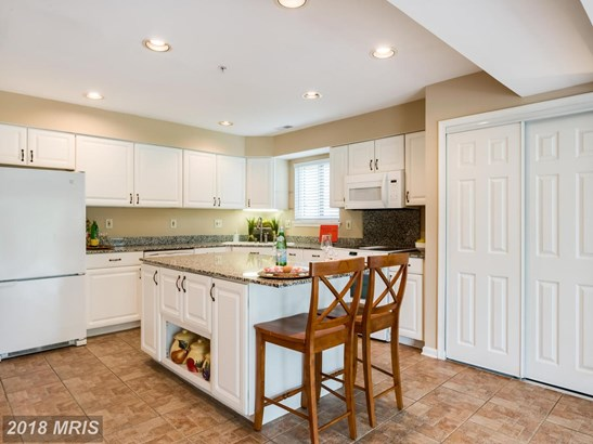 Townhouse, Spanish - CHESTER, MD (photo 4)