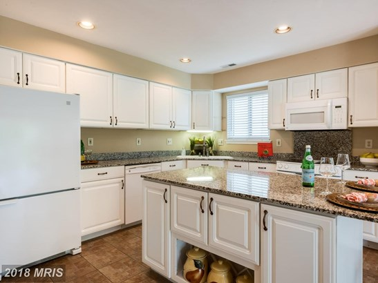 Townhouse, Spanish - CHESTER, MD (photo 5)