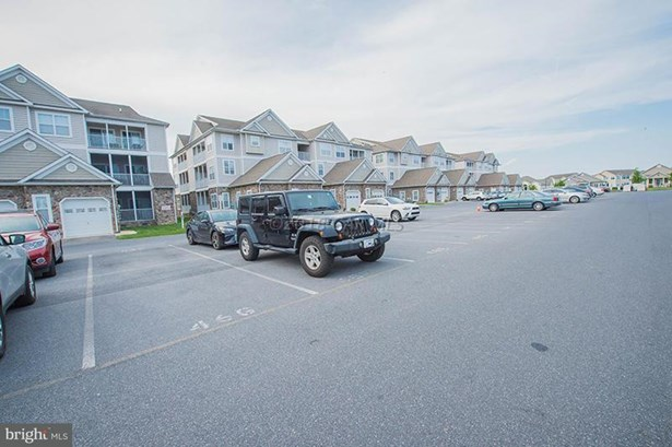 Residential Lease - MILFORD, DE (photo 2)