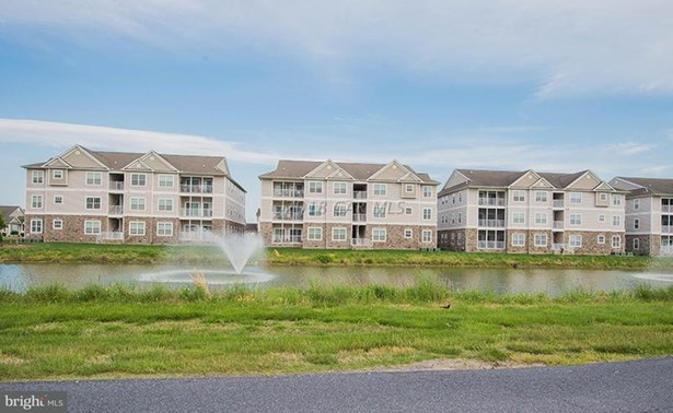 Residential Lease - MILFORD, DE (photo 3)