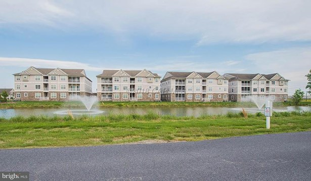 Residential Lease - MILFORD, DE (photo 4)