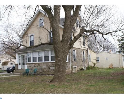 Colonial, Detached - SWARTHMORE, PA (photo 3)