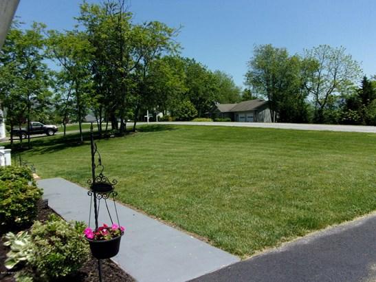 Farm House, Other - See Remarks, Detached - Pembroke, VA (photo 3)