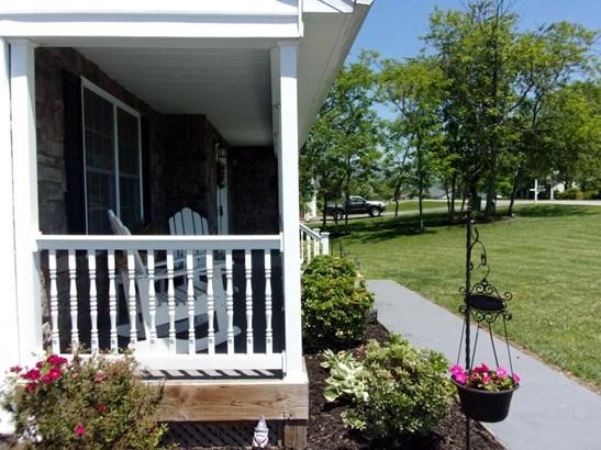 Farm House, Other - See Remarks, Detached - Pembroke, VA (photo 4)