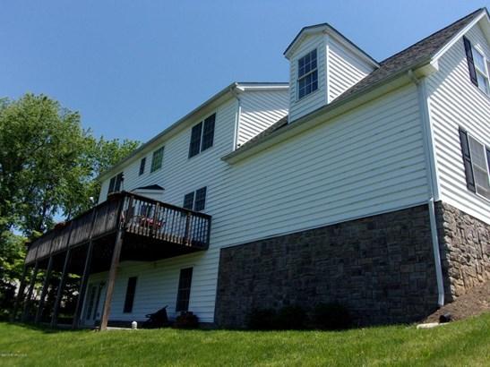 Farm House, Other - See Remarks, Detached - Pembroke, VA (photo 5)